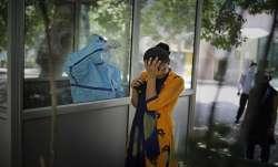 महाराष्ट्र में कोरोना वायरस के 8293 नए केस मिले, 62 और मरीजों की हुई मौत, जानिए- देशभर के आंकड़े- India TV Paisa