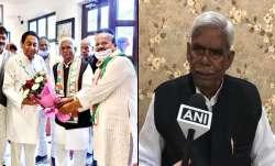 <p>गोडसे...- India TV Paisa