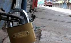 Business organizations split over CAT's Friday Bharat Bandh call- India TV Paisa