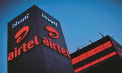 Airtel to seek shareholders' nod to issue 3.64 cr shares to LMIL for Bharti Telemedia deal- India TV Paisa