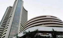 बाजार में बढ़त...- India TV Paisa