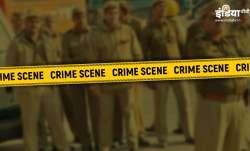 CCTV: दिल्ली में...- India TV Paisa