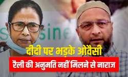 अपनी पार्टी की...- India TV Paisa