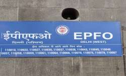 EPFO complaint process online fix PF withdrawing issue know whatsapp helpline number see details- India TV Paisa