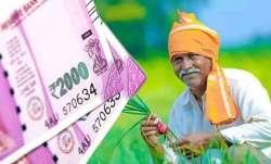 किसानों की आय, निर्यात बढ़ाने के लिए सरकार ने योजना के तहत उत्पादों का चयन किया- India TV Paisa