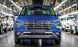 Hyundai पेश करेगी भारत में अपनी पहली 7-seater कार, इसी साल लॉन्च होगी Alcazar- India TV Paisa