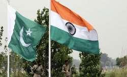 भारत-पाकिस्तान के...- India TV Paisa