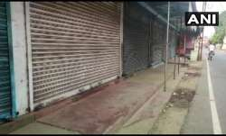 केरल: झड़प में आरएसएस कार्यकर्ता की मौत, 12 घंटे के बंद का आह्वान- India TV Paisa
