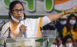 Are poll dates announced as per suggestions of Modi, Shah?: Mamata Banerjee questions 8-phase electi- India TV Paisa