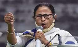 ममता बनर्जी का तोहफा, चुनाव तारीखों के ऐलान से कुछ देर पहले लिया बड़ा फैसला- India TV Paisa