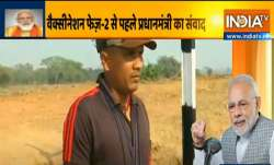 Who is silu nayak who Silu trains for youth army defence police training mann ki baat कौन हैं सिलू न- India TV Paisa