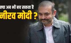 Can Nirav Modi still escape extradition to India? क्या अब भी बच सकता है नीरव मोदी? जानें क्या हैं उस- India TV Paisa