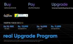 realme ने आज लॉन्च...- India TV Paisa