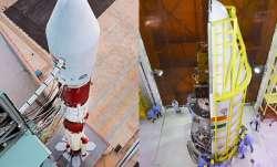 PSLV रॉकेट के सबसे...- India TV Paisa