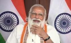 mann ki baat in hindi प्रधानमंत्री नरेंद्र मोदी आज करेंगे 'मन की बात'- India TV Paisa