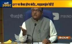 सोशल मीडिया और ओटीटी प्लेटफॉर्म के लिए सरकार की नई गाइडलाइंस जारी- India TV Paisa