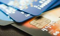 क्रेडिट कार्ड बिल...- India TV Paisa