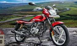 Bajaj launches 2021 new Platina 100 ES check model prices features specifications mileage details- India TV Paisa