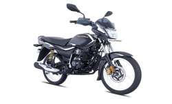 Bajaj Auto drives in Platina 110 priced at Rs 65,920- India TV Paisa