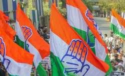 कांग्रेस ने पश्चिम बंगाल विधानसभा चुनाव के लिए 13 उम्मीदवारों की पहली लिस्ट जारी की।- India TV Paisa