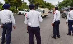 चेतावनी! लगेगा 15000 रुपए जुर्माना और 2 साल की जेल, अगर गाड़ी में किया यह काम- India TV Paisa