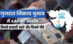 गुजरात के स्थानीय...- India TV Paisa