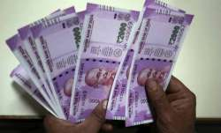 PPF vs NPS  Here is what will turn you into a crorepati - India TV Paisa