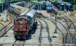 रेल या6ियों के लिए...- India TV Paisa