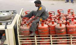 LPG price double in 7 years; LPG gas cylinder price doubles in 7 years- India TV Paisa