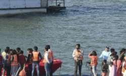 दर्दनाक: पति का गुस्सा महिला ने दो साल के बेटे पर उतारा, नदी में डुबाकर की हत्या- India TV Paisa