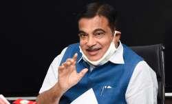 ऐसा करंट लगेगा कि ममता........, जानिए- नितिन गडकरी ने बंगाल में रैली के दौरान क्या कहा- India TV Paisa