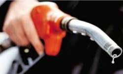 पेट्रोल डीजल कीमतों...- India TV Paisa