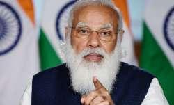 गुजरात निकाय चुनावों में BJP का जोरदार प्रदर्शन, PM बोले- विकास और सुशासन के साथ जनता- India TV Paisa