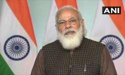 भारत-बांग्लादेश के बीच 'मैत्री सेतु' का उद्घाटन करेंगे पीएम मोदी, त्रिपुरा को देंगे कई योजनाओं की सौ- India TV Paisa
