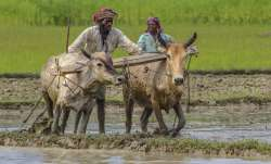 kisan agriculture start up farmer technology narendra modi speech  कृषि क्षेत्र में स्टार्टअप को प्र- India TV Paisa