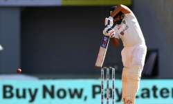 India vs England 4th Test Day 1 Match report Axar Patel Shubman Gill - India TV Paisa