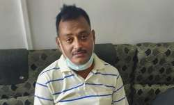 Vikas Dubey cases seven accused arrested UP STF विकास दुबे कांड में STF को मिली बड़ी सफलता, इन 7 आरो- India TV Paisa