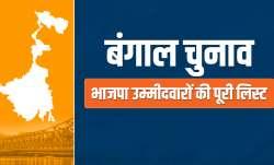 <p>बंगाल में...- India TV Paisa