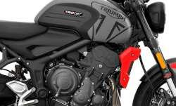 Triumph Trident 660- India TV Paisa