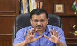 अरविंद केजरीवाल ने राजनीतिक फायदे के लिए पीएम मोदी के साथ निजी बैठक की बात को सार्वजनिक किया? लगा आर- India TV Paisa