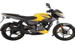 Bajaj Auto launches Pulsar NS 125 motorcycle priced at Rs 93,690- India TV Paisa