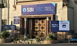 BEWARE SBI Customers,SBI Loan Finance Ltd fake loan offers in order to scam - India TV Paisa