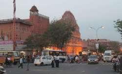 राजस्थान में 16...- India TV Paisa