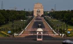 दिल्ली में वीकेंड...- India TV Paisa
