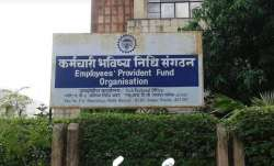EPFO added 12.37 lakh new shareholders in February- India TV Paisa