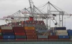 निर्यात में सुधार...- India TV Paisa