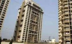 घरों की मांग में...- India TV Paisa