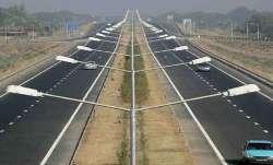 सरकार ने मध्य प्रदेश में 726 करोड़ रुपये की राजमार्ग परियोजनाओं को मंजूरी दी- India TV Paisa
