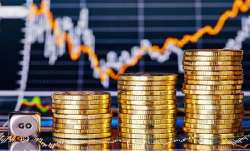 विदेशी निवेशकों ने अप्रैल में अबतक भारतीय बाजारों से 4,615 करोड़ रुपए निकाले- India TV Paisa