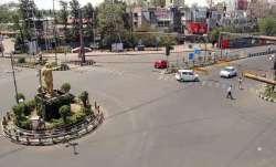 मध्य प्रदेश में 10 शहरों में बढ़ाया गया लॉकडाउन, सीएम चौहान ने बैठक के बाद लिया फैसला- India TV Paisa